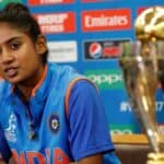 Shabaash Mithu: How the Indian Captain Lived Up to Her Biopic's Title